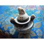 Raro,lindo Mini Açucareiro Serv.café Porc.moriage,japandéc70