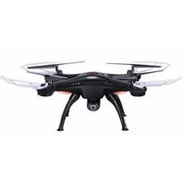 Quadricoptero Drone Syma X5sw-1 Fpv - V959 V222 Dji Jjrc H8c