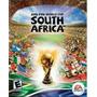 Fifa Copa Do Mundo 2010 Africa Do Sul Jogo Ps3