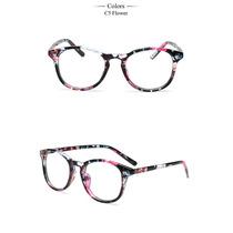 f5c640c07b274 Busca Armação óculos feminino com os melhores preços do Brasil ...