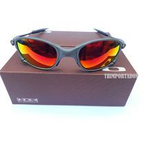 aa1945f364 Busca oculos squared com os melhores preços do Brasil - CompraMais ...