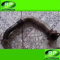 Cano Valvula Resfriadora Egr L200 Triton 3.2 Diesel