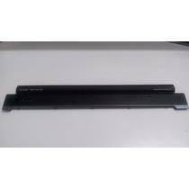 Régua Com Botão Power Original Notebook Acer Aspire 4540.