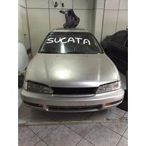 Honda Accord Completo 1997