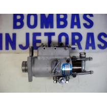 Bomba Injetora Motor Mwm 226-4, Gerador, Garantia 6 Meses