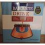 Jogo Basquete Drink