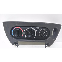 Controle Ar Renault Scenic 1998 1999 2000 2001 2002 2003 04