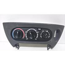Controle Ar Renault Scenic 1998 1999 2000 2001 2002 2003 04