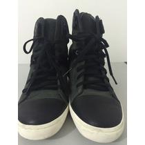 Sneaker Redtey Tamanho 36