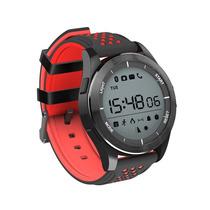 7221ce5d85f Monitores e Relógios Pedômetros com os melhores preços do Brasil ...