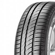 Pneu Pirelli Cinturato P1 205/40r17 84w