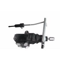 Valvula Equalizadora De Freio Renault Logan/sandero