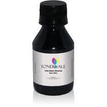 Tinta Bulk Ink Para Epson L355 L210 L555 T6641 Black 500ml