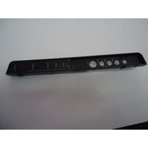 Teclado Tv Lcd Semp Toshiba Lc4243w