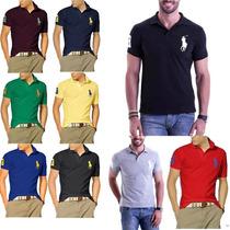 36a3574bb1f74 Busca Camisa bordada com os melhores preços do Brasil - CompraMais ...