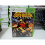 Jogo De Xbox 360 Duke Nukem Forever Midia Fisica Origina