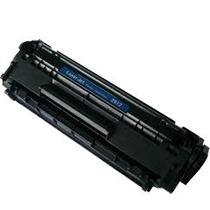Toner Hp 2612a   1020   2612   3050   M1005   12a Compatível