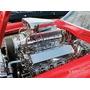Vendo Mecânica C10 261 Tudo Original Ñ( Opala 6cc Omega 6cc)