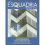 Revista Esquadria Aluminio E Cia N° 18