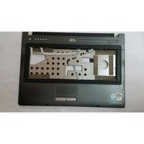 Palmrest Touchpad Do Notebook Sti Is1555