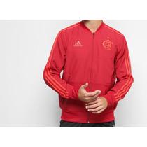 Busca Jaqueta Flamengo Adidas com os melhores preços do Brasil ... a6ecdf7194bde