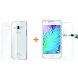 Capinha-Case-Celular-Samsung-Galaxy-J5-J500-_-Pelicula-Vidro