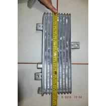 Radiador Cooler De Oleo De Motor L200 Diesel Hpe Outdoor