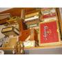 Caixas Vazias De Cedro - Para Guitar Box (cada)