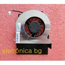 Cooler Philco Cce Phn14100 Phn14103 Phn14114 Phn14300 - Novo