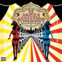 Janes Addiction - Live In Nyc [cd+dvd] Uk - Frete Gratis