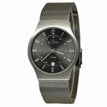 Relógio Skagen 233xlttm