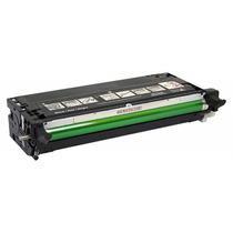 Toner Compatível Xerox 113r00726 Preto Phaser 6180mfp/n