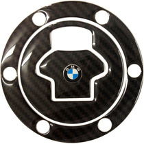 Protetor Bocal Tanque Bmw Gs 1150 K 1200 Rs K 1200 Rt 1100r