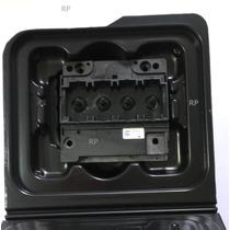 Cabeça De Impressão Original Epson Xp214 Xp204