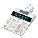 Calculadora Com Bobina Casio Fr-2650rc 12 Digitos Original