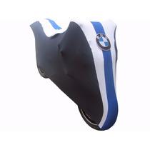 Capa Para Moto Bmw S 1000 Xr