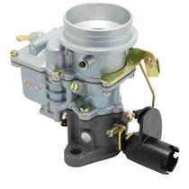 Carburador Opala Caravan 6cc Gasolina Dfv 228 - 100% Novo