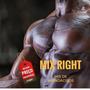 Mix Right 10g Aminoácidos Essenciais | 90 Sachês + 7 Bônus