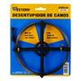 Desentupidor Para Canos 450cm 2559 - Western