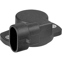 Sensor Tps Borboleta Fiat Tempra Spi Até 99 0269983851