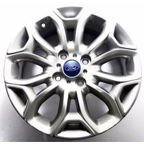Roda Aro 16 Ford Ecosport 4x108x16 2013 2014 2015