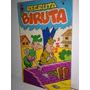 Revista Do Recruta Biruta Ano 1 Nº8 Gibi Editora Abril 1980!