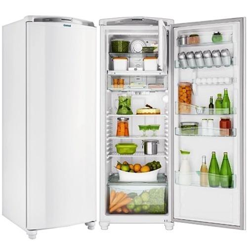 Refrigerador Consul Facilite Frost Free 342l 110v - Crb39ab