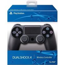Controle Ps4 Playstation 4 Dualshock 4 Original Orro Wireles