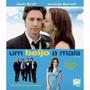 Blu Ray Um Beijo A Mais - Zach Braff
