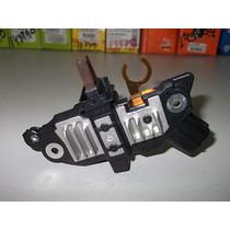 Regulador Voltagem Fiesta/ Ka 1.0 1.3 1.6/ Ecosport 1.0 1.6