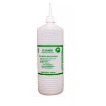 Limpa Placa Substituto Do Alcool Isopropilico 1 L