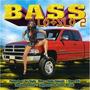 Cd Bass Lo+slo 2 (importado)