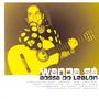 Cd Wanda Sa - Bossa Do Leblon