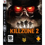 Killzone 2 Ps3 Midia Fisica Usado